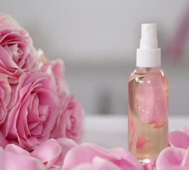Rose-Water-Toner
